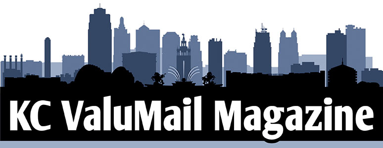 Kansas City ValuMail Magazine
